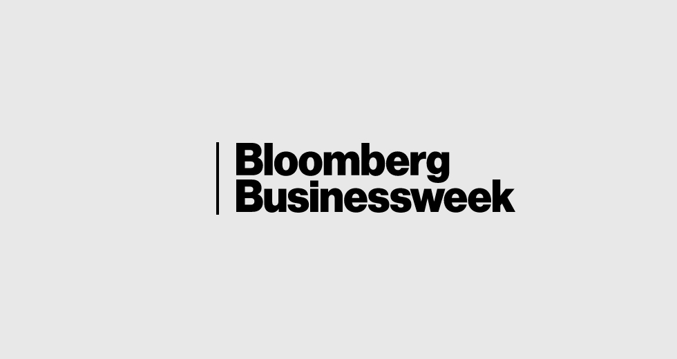 Financial Advisor David Kassir Featured on Bloomberg Businessweek Website