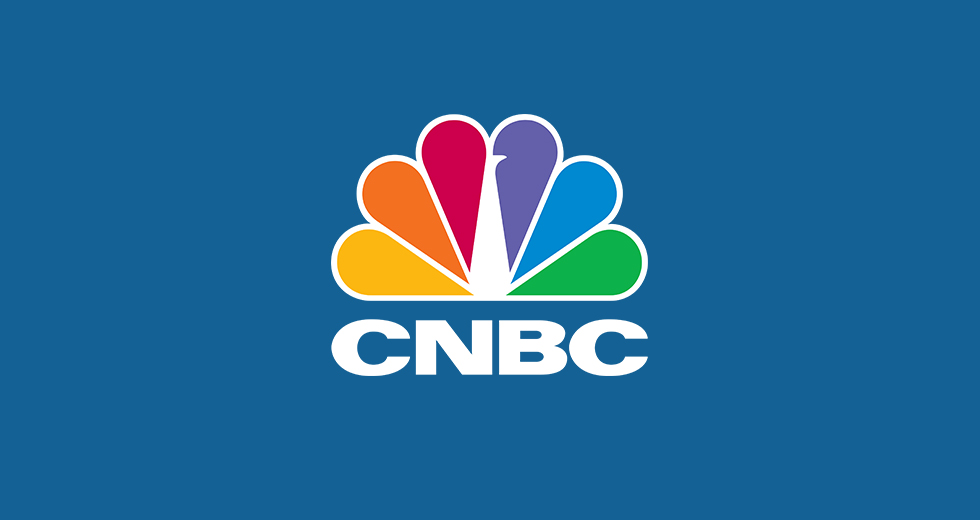 Financial Advisor David Kassir Featured On CNBC.com