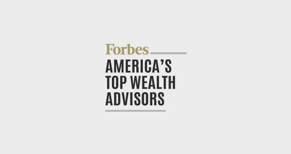 Financial Advisor David Kassir Featured in Forbes Magazine