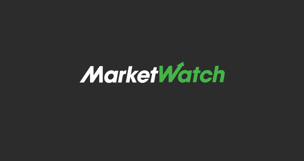 Financial Advisor David Kassir Featured on MarkerWatch.com