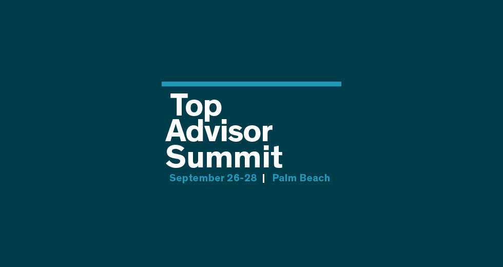 Financial Advisor David Kassir invited to Barron's Winner Circle Top 100 Advisors