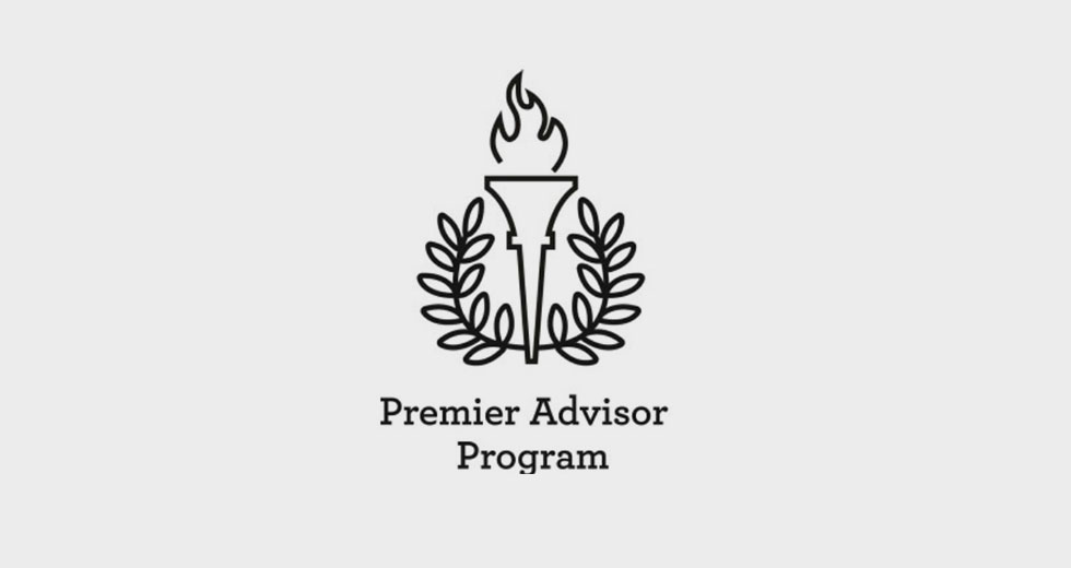 "David D. Kassir designated a ""Premier Advisor"" by Wells Fargo Advisors Financial Network"