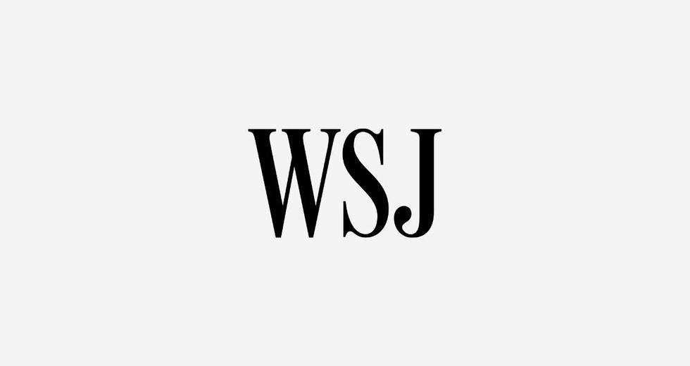Financial Advisor David Kassir Profiled in the Wall Street Journal