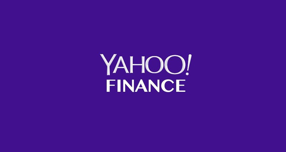Financial Advisor David Kassir Featured on Yahoo Finance