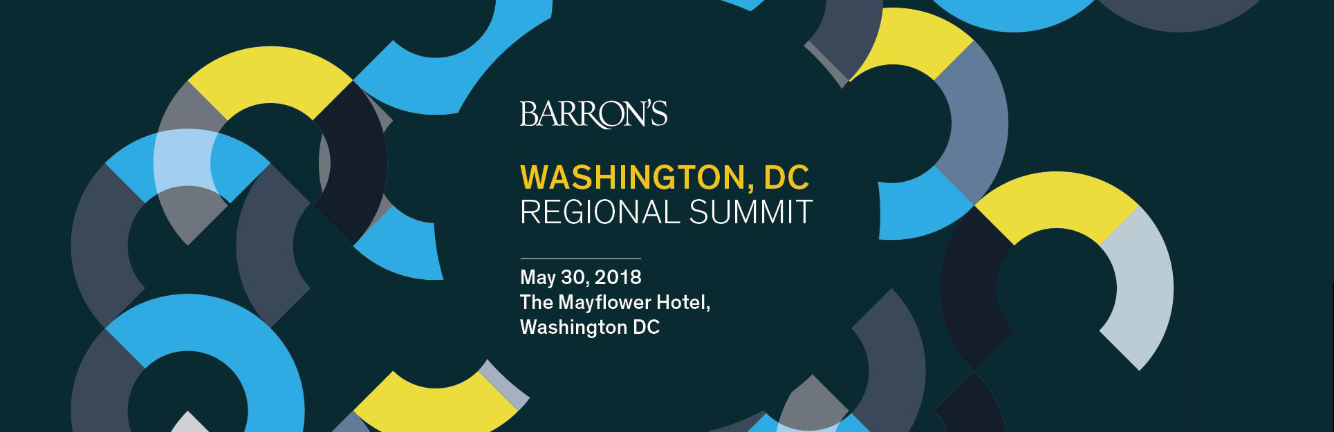 David D. Kassir, Financial Advisor, chosen to attend the Barron's Regional Summit