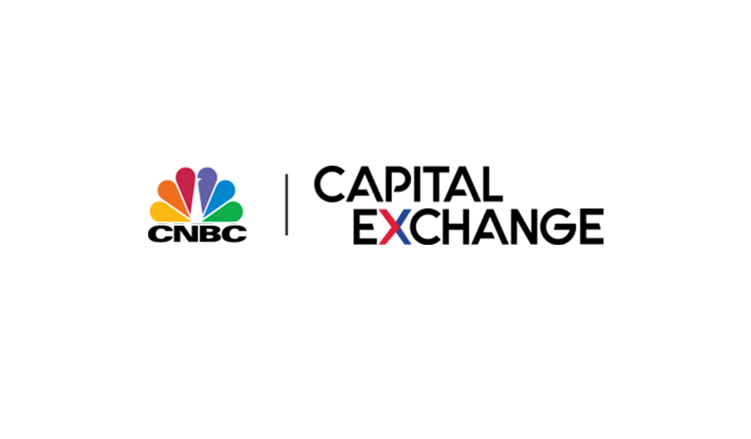 Financial Advisor David D. Kassir invited to be part of CNBC Capital Exchange Summit hosted at the Intercontinential Hotel in Washington, DC