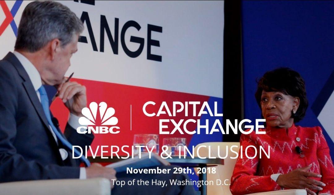 Washington DC Financial Advisor – David D. Kassir invited to be part of CNBC