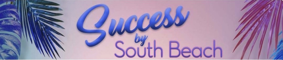 Success by South Beach – Miami Financial Advisor David Kassir Featured to Speak