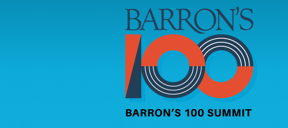 Barron's 100 Top Advisor Summit featuring Miami Financial Advisor David Kassir