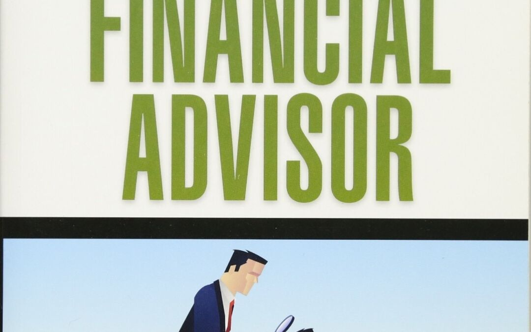 Finding the Right Financial Advisor